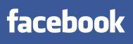 CFS su Facebook
