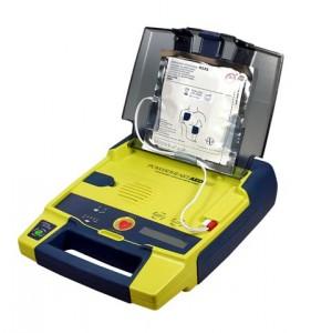Defibrillatori CARDIAC SCIENCE