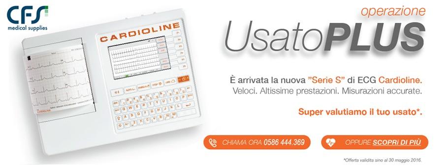 x900x338px_CARDIOLINE_USATO_PLUS