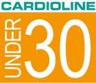 Operazione Cardioline Under 30
