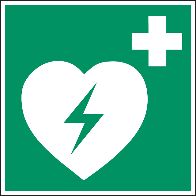 defibrillator-98587_640