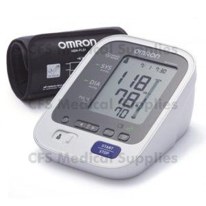 Sfigmomanometro Omron M6